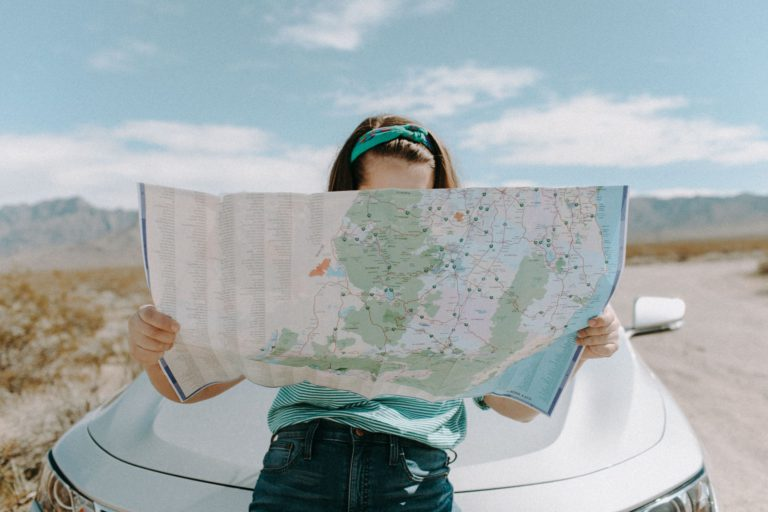 How to know what search terms to target for your tourism business, without being an SEO specialist.