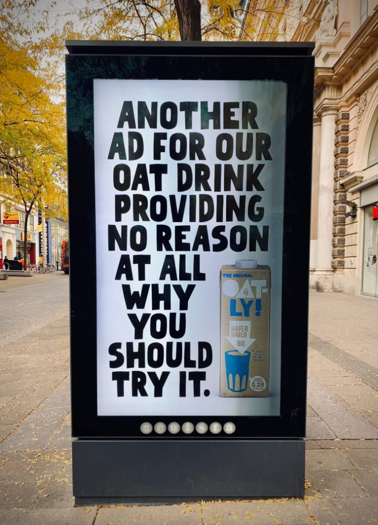 How to advertise your tourism business, without wasting your money.